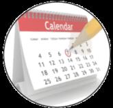 Calendar_Btn