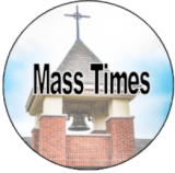 Mass_Times_Button3