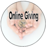 Btn_OnlineGiving